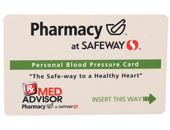rx-bp-smart-card