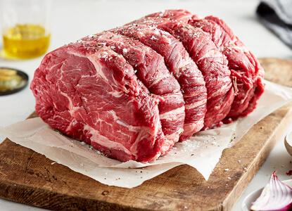 boneless-pot-roast